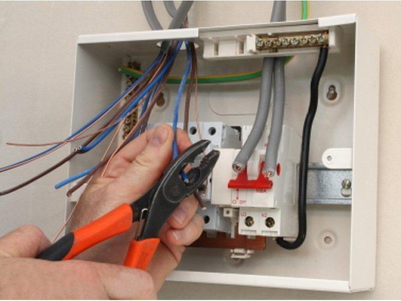 Скачать Бесплатно Программу Для Электрика - фото 10