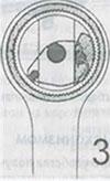 трещетка ключ для головок